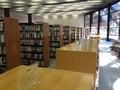 玉川図書館3