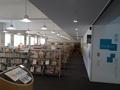 こども図書館3