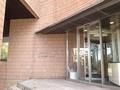 泉野図書館3