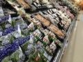 スーパーマーケット5
