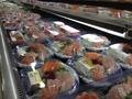 スーパーマーケット3
