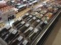 スーパーマーケット8