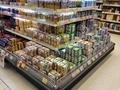 スーパーマーケット7