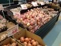 スーパーマーケット6