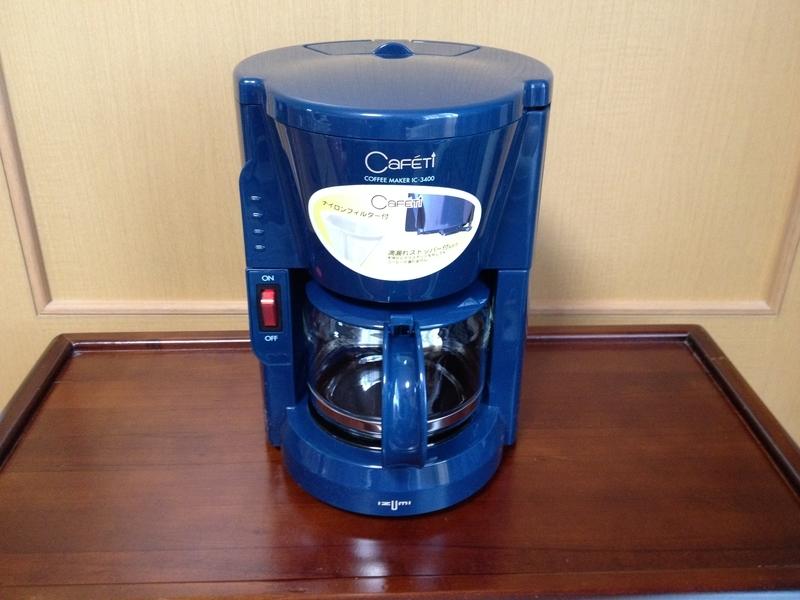 コーヒー0321-3