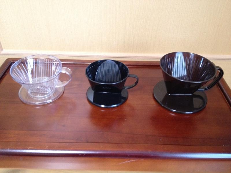コーヒー0321-6