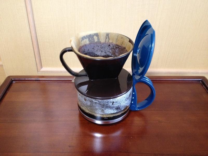 コーヒー0321-13