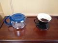 コーヒー0321-12