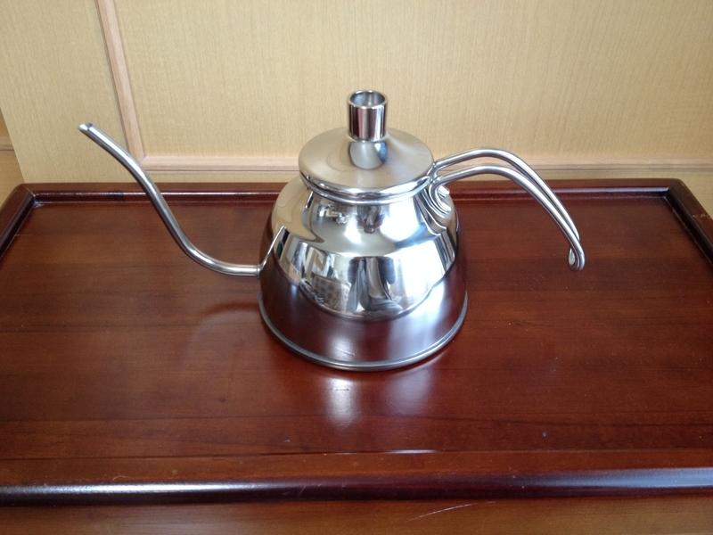 コーヒー0321-11