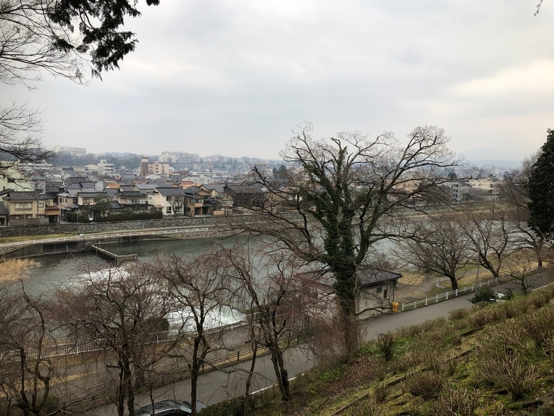 清川町0322-4