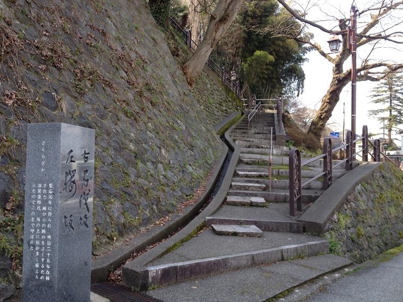 清川町W坂2