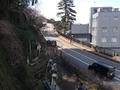 清川町新桜坂
