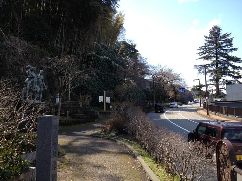 清川町新桜坂3