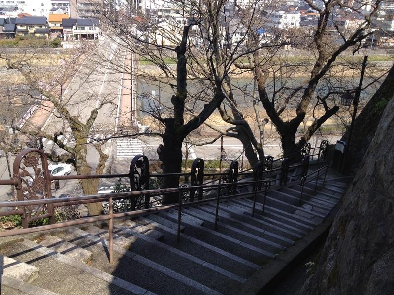 清川町W坂6