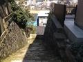 清川町つばや坂4