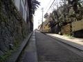 清川町長良坂3