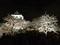 桜石川門2