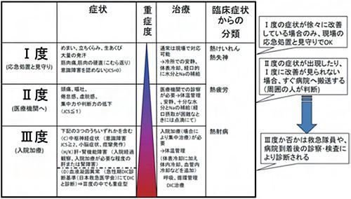 f:id:kimigata:20181115031342j:plain