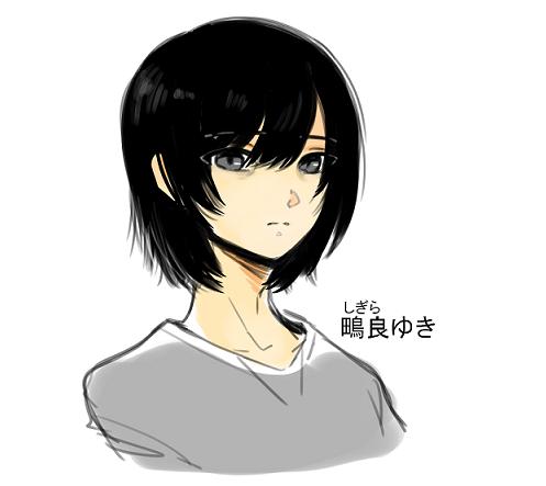 f:id:kimigata:20181208015748p:plain