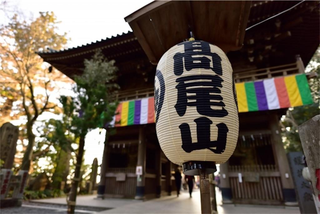 f:id:kimigata:20190301190707j:image