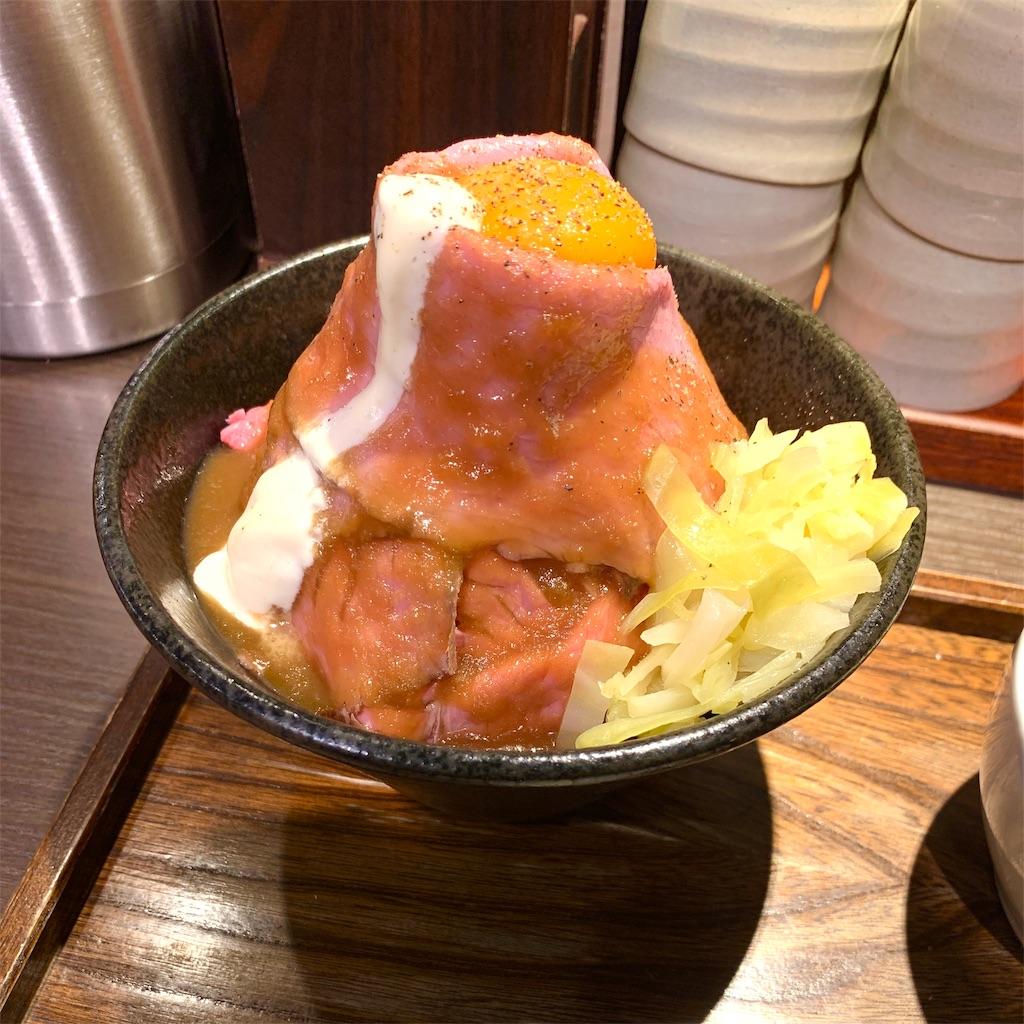 f:id:kimigata:20190306183110j:image