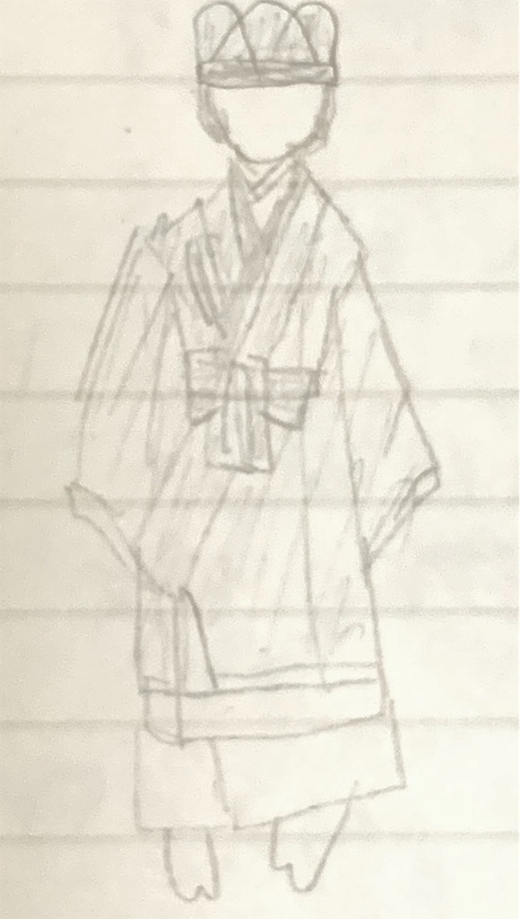 f:id:kimigata:20190316004452j:image