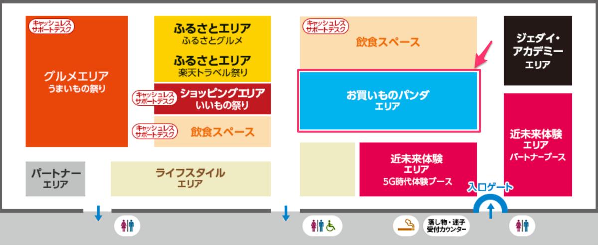 f:id:kimihoism:20190803222647p:plain