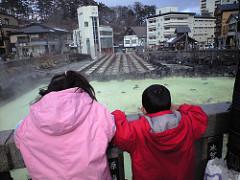 草津温泉:CA3A0012.JPG