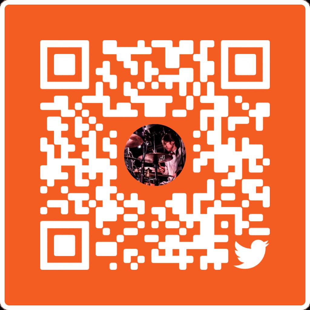 f:id:kiminisattiare:20190625230316p:image