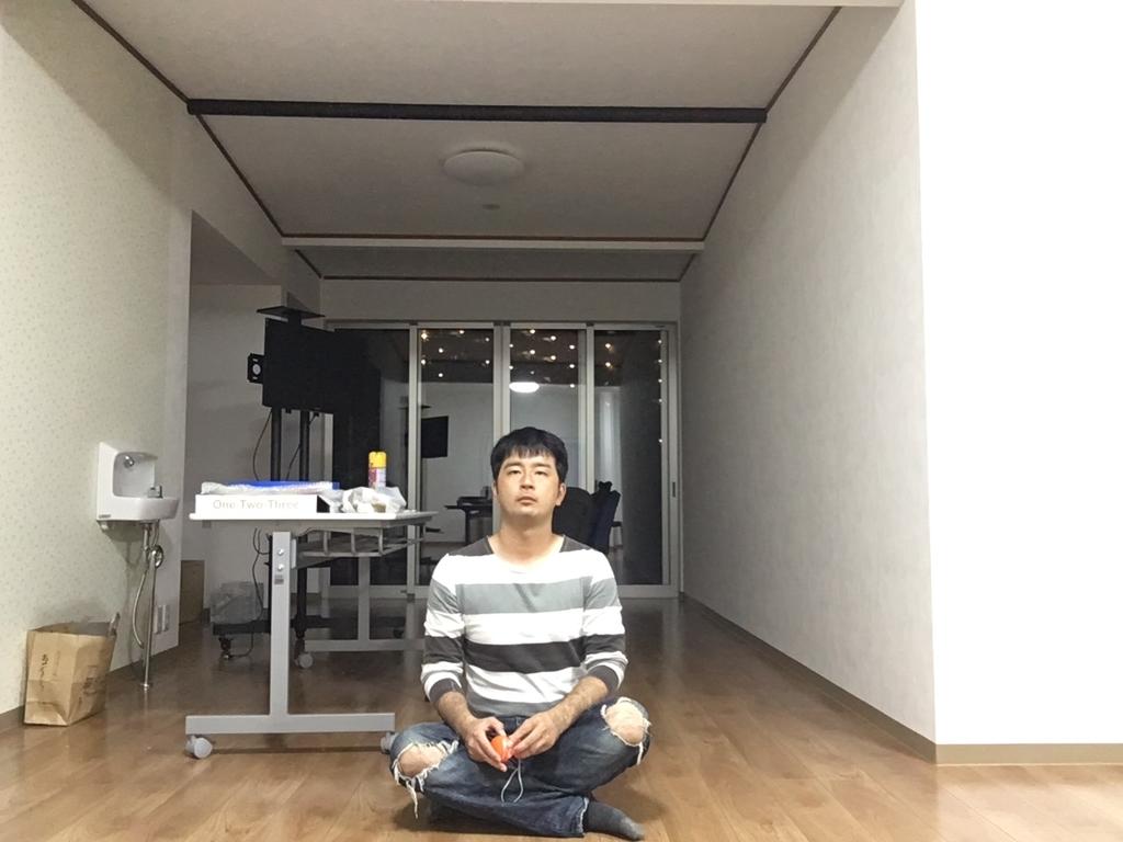 f:id:kiminomirai:20181103032240j:plain