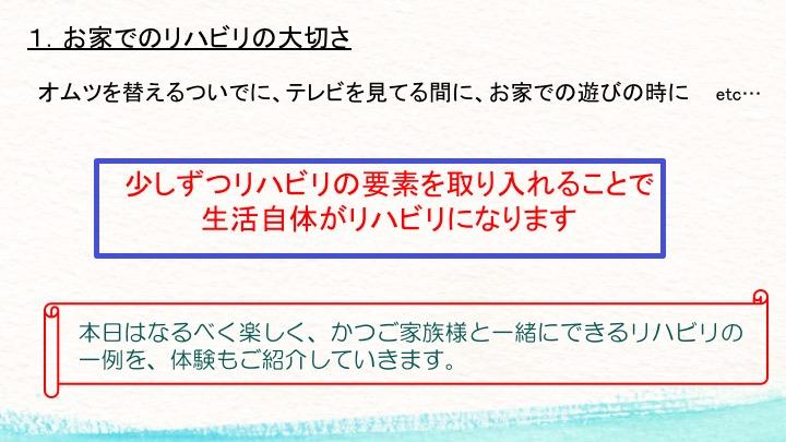 f:id:kiminomirai:20181117224653j:plain