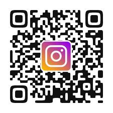 f:id:kiminomirai:20181215192512p:plain