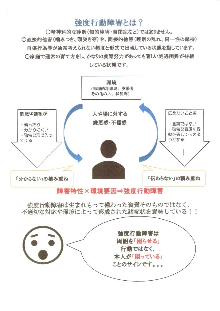 f:id:kiminomirai:20181221000009j:plain