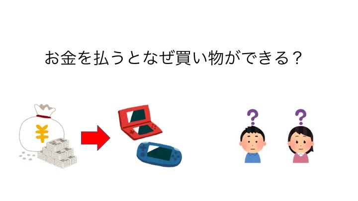 f:id:kiminomirai:20190208135922j:plain