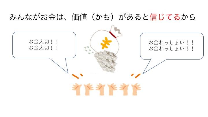 f:id:kiminomirai:20190208140004j:plain