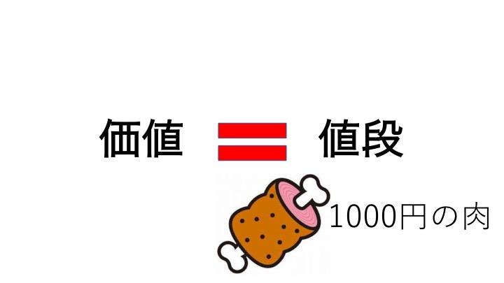 f:id:kiminomirai:20190208140030j:plain