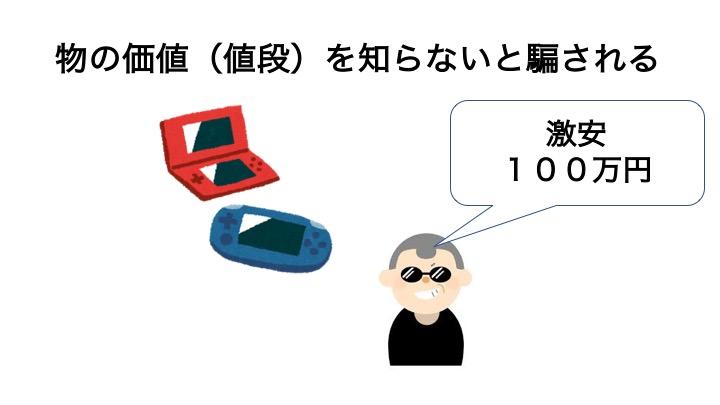 f:id:kiminomirai:20190208140050j:plain