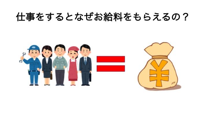 f:id:kiminomirai:20190208140125j:plain