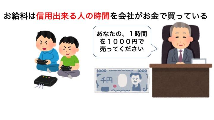 f:id:kiminomirai:20190208140146j:plain