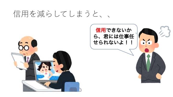 f:id:kiminomirai:20190208140206j:plain