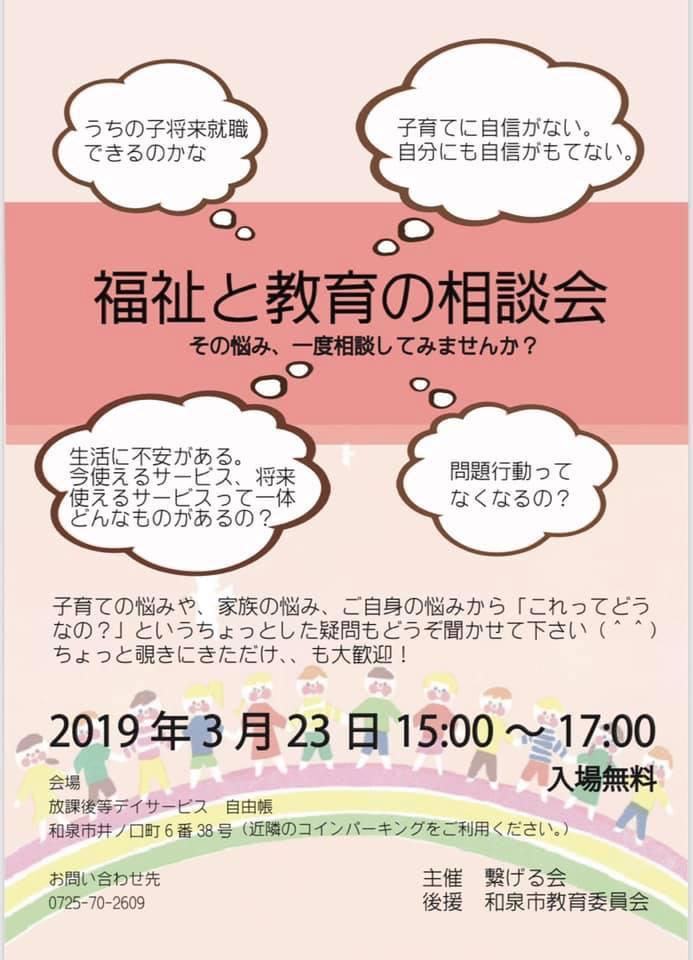 f:id:kiminomirai:20190216224724j:plain
