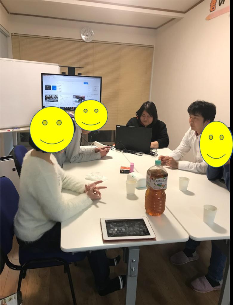 f:id:kiminomirai:20190222103846p:plain