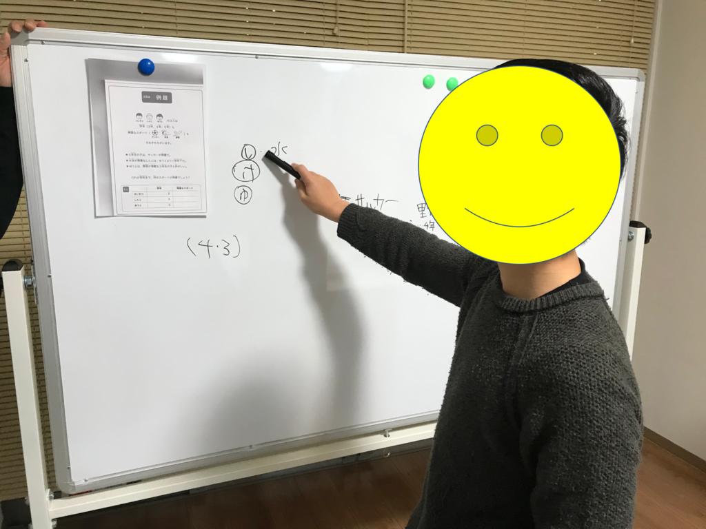 f:id:kiminomirai:20190305120017p:plain