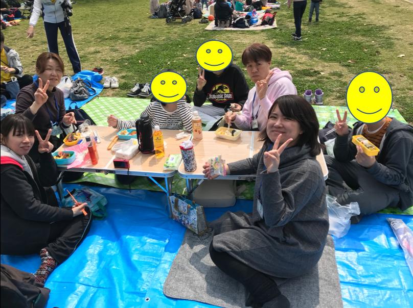 f:id:kiminomirai:20190329184202p:plain