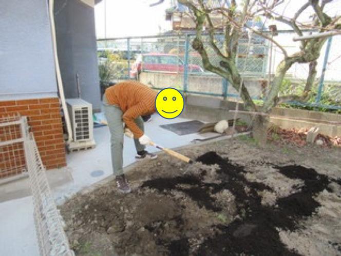 f:id:kiminomirai:20190404180553p:plain