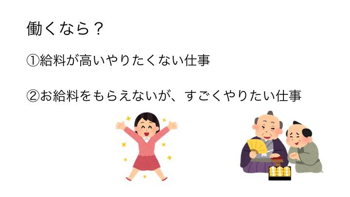 f:id:kiminomirai:20190405181506j:plain