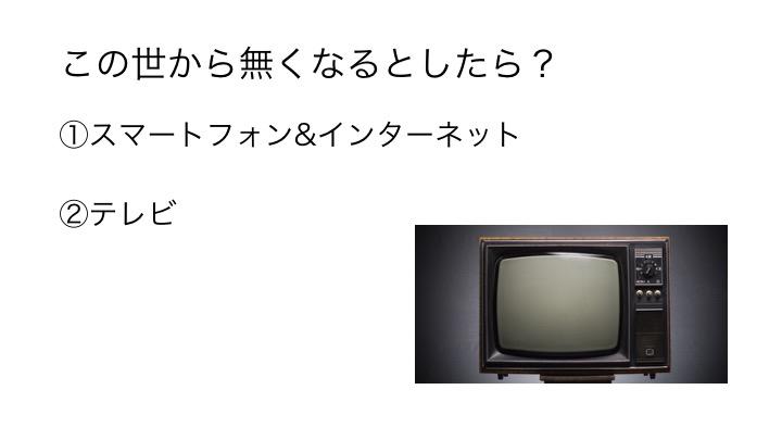 f:id:kiminomirai:20190405181544j:plain