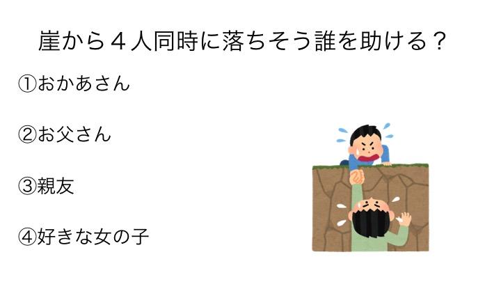 f:id:kiminomirai:20190405181638j:plain