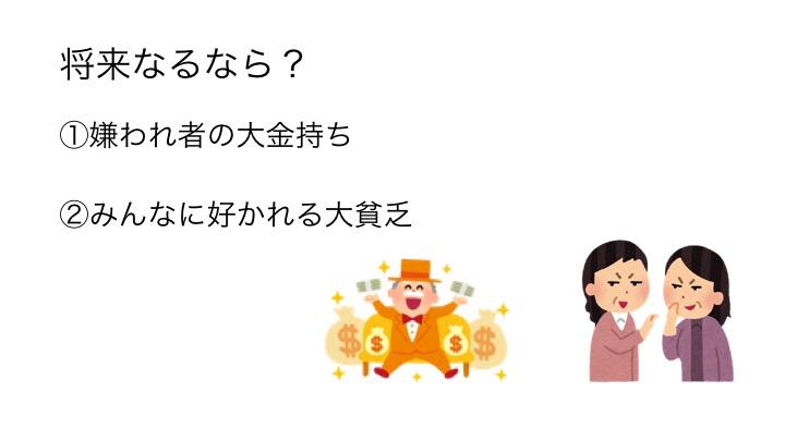 f:id:kiminomirai:20190405181648j:plain