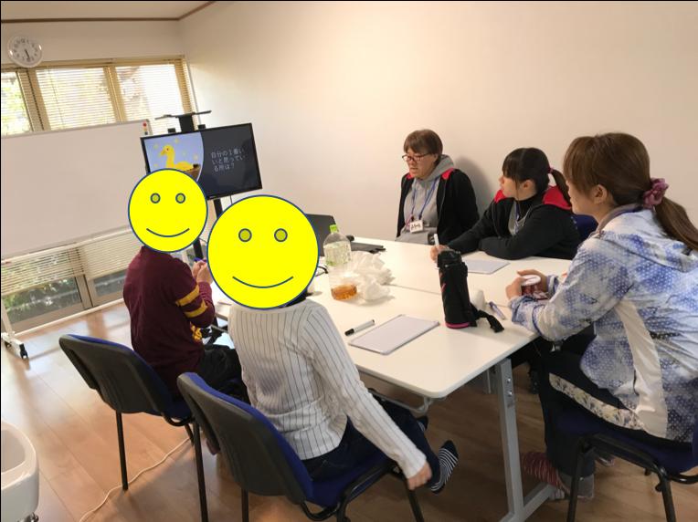 f:id:kiminomirai:20190415190820p:plain